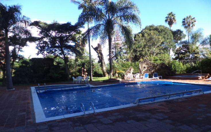 Foto de departamento en venta en  , rancho cortes, cuernavaca, morelos, 1855918 No. 02