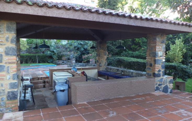 Foto de departamento en venta en  , rancho cortes, cuernavaca, morelos, 1855918 No. 04