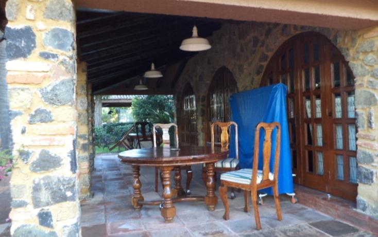 Foto de departamento en venta en  , rancho cortes, cuernavaca, morelos, 1855918 No. 07