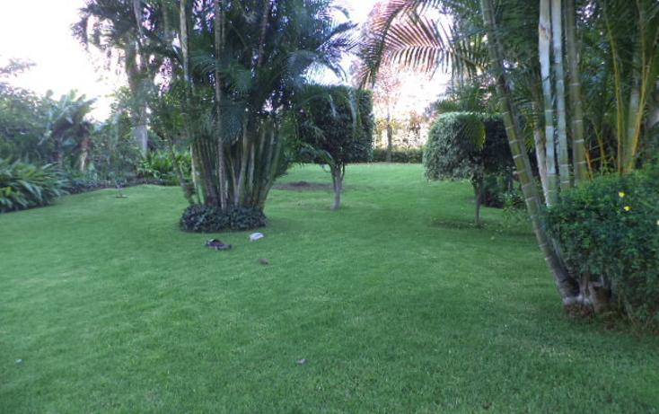 Foto de departamento en venta en  , rancho cortes, cuernavaca, morelos, 1855918 No. 08