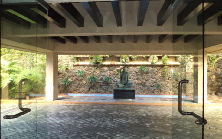 Foto de departamento en venta en  , rancho cortes, cuernavaca, morelos, 1855918 No. 32