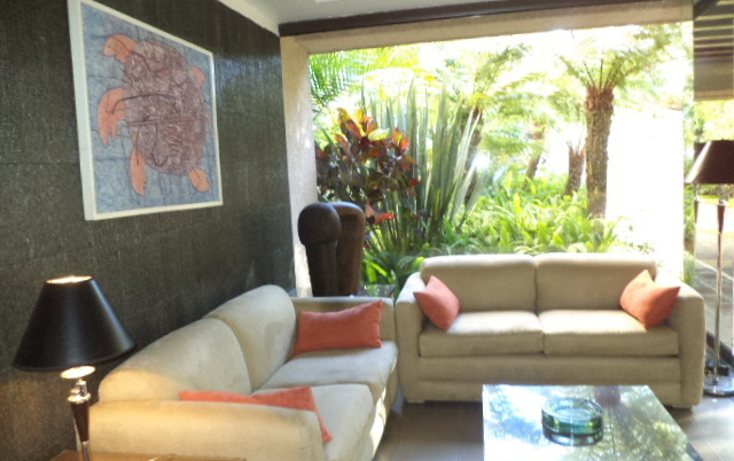 Foto de departamento en venta en  , rancho cortes, cuernavaca, morelos, 1855918 No. 33