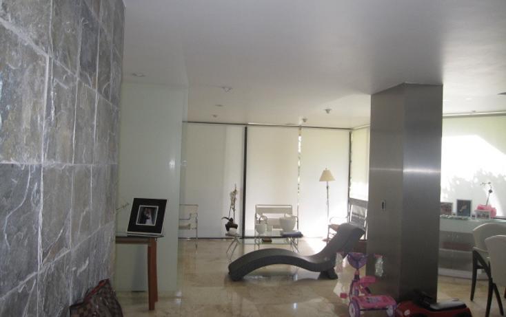 Foto de departamento en venta en  , rancho cortes, cuernavaca, morelos, 1855948 No. 02