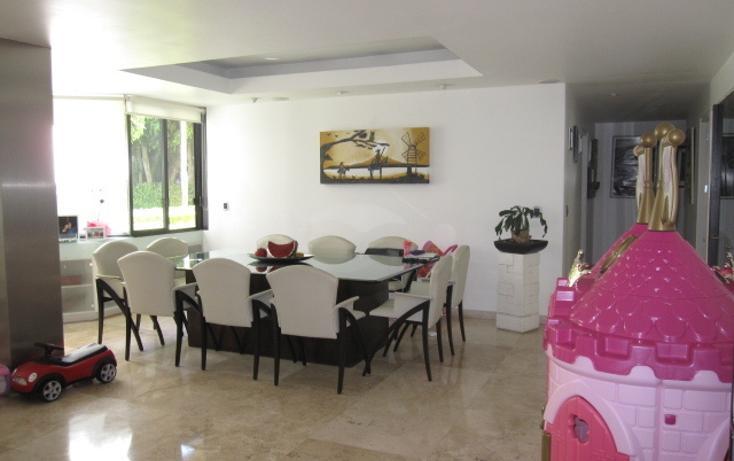 Foto de departamento en venta en  , rancho cortes, cuernavaca, morelos, 1855948 No. 03
