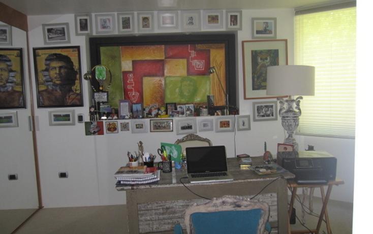 Foto de departamento en venta en  , rancho cortes, cuernavaca, morelos, 1855948 No. 11