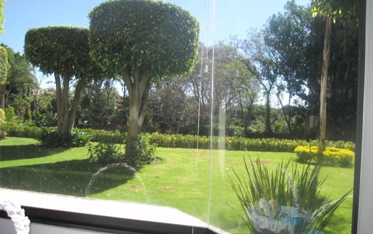 Foto de departamento en venta en  , rancho cortes, cuernavaca, morelos, 1855948 No. 12