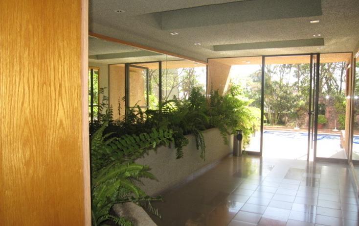 Foto de departamento en venta en  , rancho cortes, cuernavaca, morelos, 1855948 No. 14