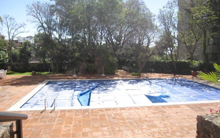 Foto de departamento en venta en  , rancho cortes, cuernavaca, morelos, 1855948 No. 15