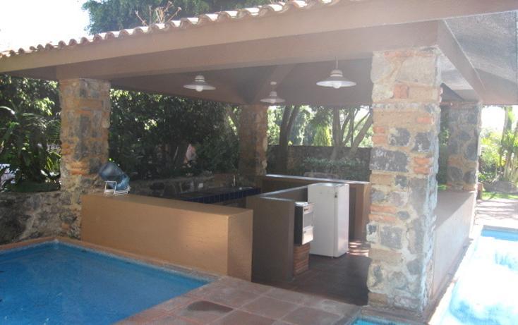 Foto de departamento en venta en  , rancho cortes, cuernavaca, morelos, 1855948 No. 17