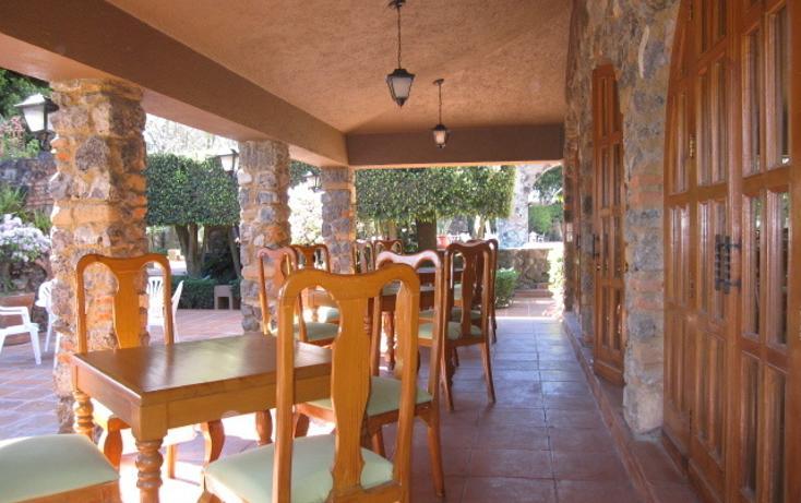 Foto de departamento en venta en  , rancho cortes, cuernavaca, morelos, 1855948 No. 23