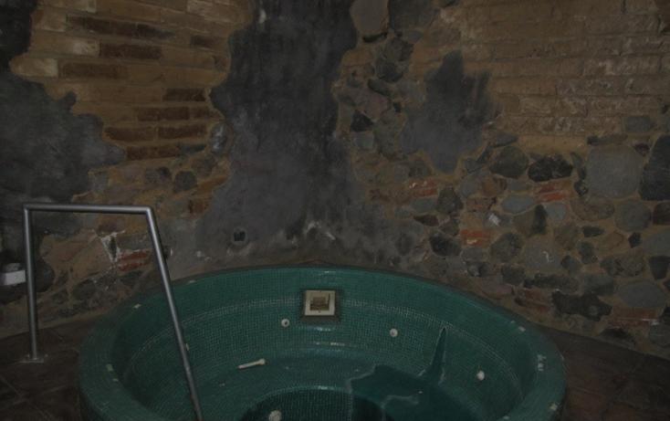 Foto de departamento en venta en  , rancho cortes, cuernavaca, morelos, 1855948 No. 33