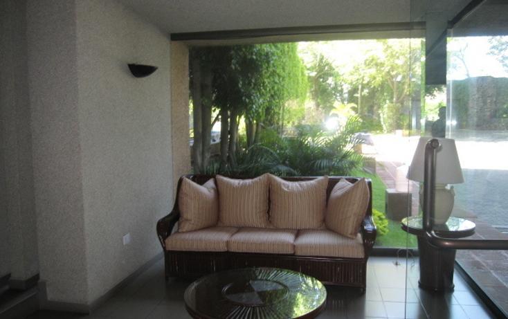 Foto de departamento en venta en  , rancho cortes, cuernavaca, morelos, 1855948 No. 41