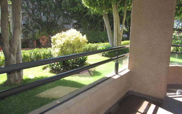 Foto de departamento en venta en  , rancho cortes, cuernavaca, morelos, 1855948 No. 46