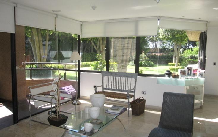 Foto de departamento en venta en  , rancho cortes, cuernavaca, morelos, 1855948 No. 48
