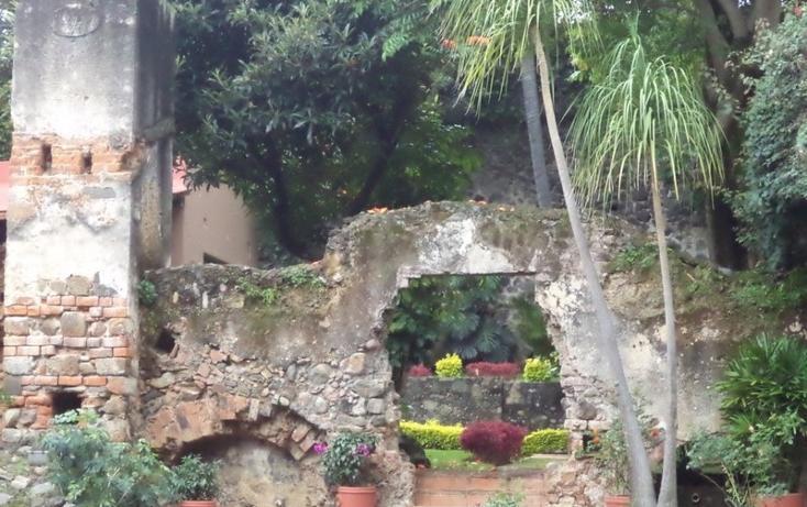 Foto de departamento en venta en  , rancho cortes, cuernavaca, morelos, 1856044 No. 21