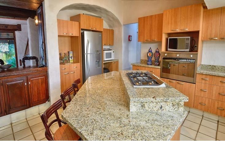 Foto de casa en venta en  , rancho cortes, cuernavaca, morelos, 1856062 No. 07