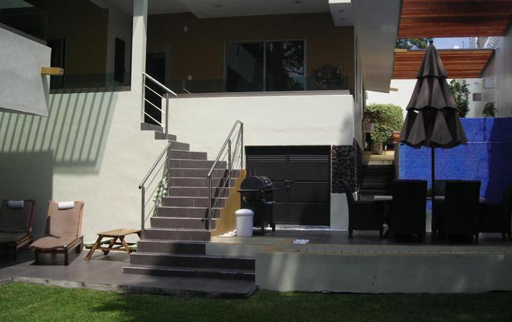 Foto de casa en venta en  , rancho cortes, cuernavaca, morelos, 1856094 No. 06