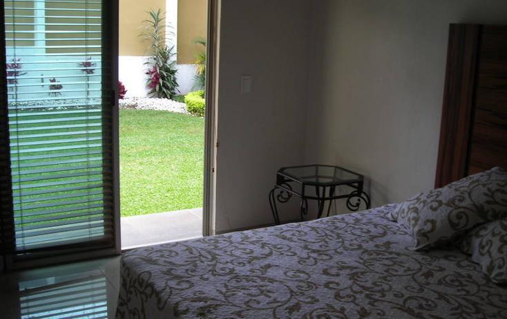 Foto de casa en venta en  , rancho cortes, cuernavaca, morelos, 1856094 No. 09