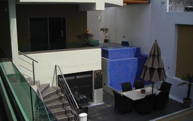 Foto de casa en venta en  , rancho cortes, cuernavaca, morelos, 1856094 No. 14