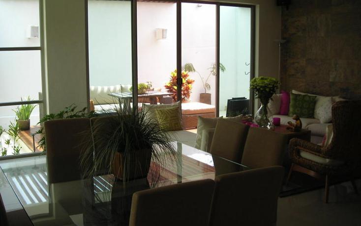 Foto de casa en venta en  , rancho cortes, cuernavaca, morelos, 1856094 No. 26