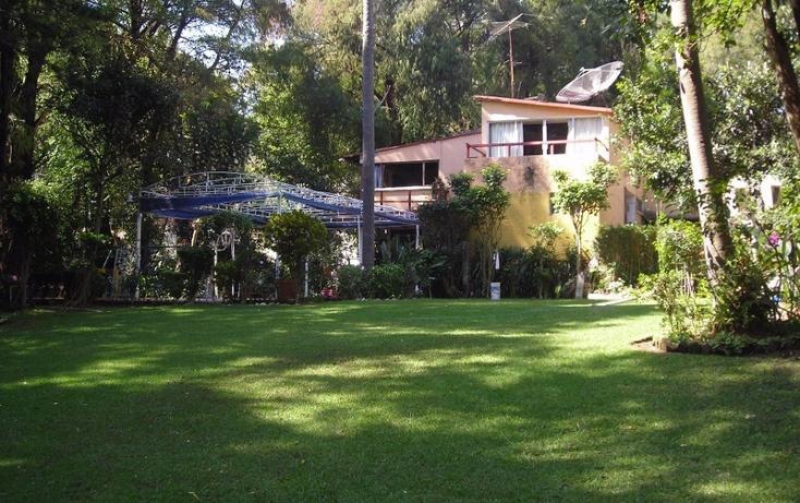 Foto de casa en venta en  , rancho cortes, cuernavaca, morelos, 1856180 No. 01