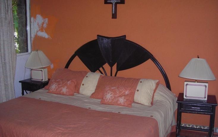 Foto de casa en venta en  , rancho cortes, cuernavaca, morelos, 1856180 No. 14