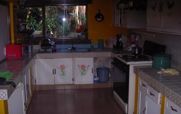 Foto de casa en venta en  , rancho cortes, cuernavaca, morelos, 1856180 No. 15