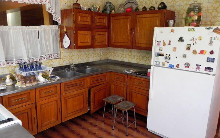 Foto de casa en renta en, rancho cortes, cuernavaca, morelos, 1857556 no 04