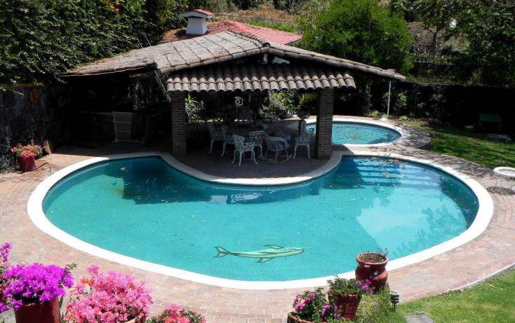 Foto de casa en renta en, rancho cortes, cuernavaca, morelos, 1857556 no 05