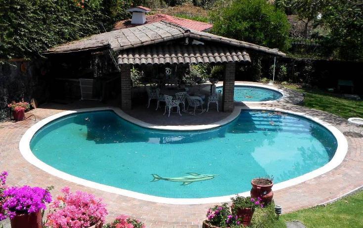 Foto de casa en renta en  , rancho cortes, cuernavaca, morelos, 1857556 No. 05