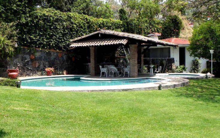 Foto de casa en renta en, rancho cortes, cuernavaca, morelos, 1857556 no 09