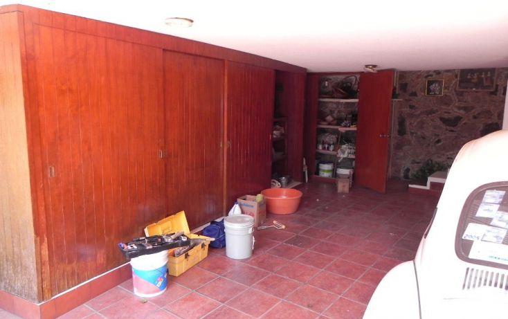 Foto de casa en renta en, rancho cortes, cuernavaca, morelos, 1857556 no 11