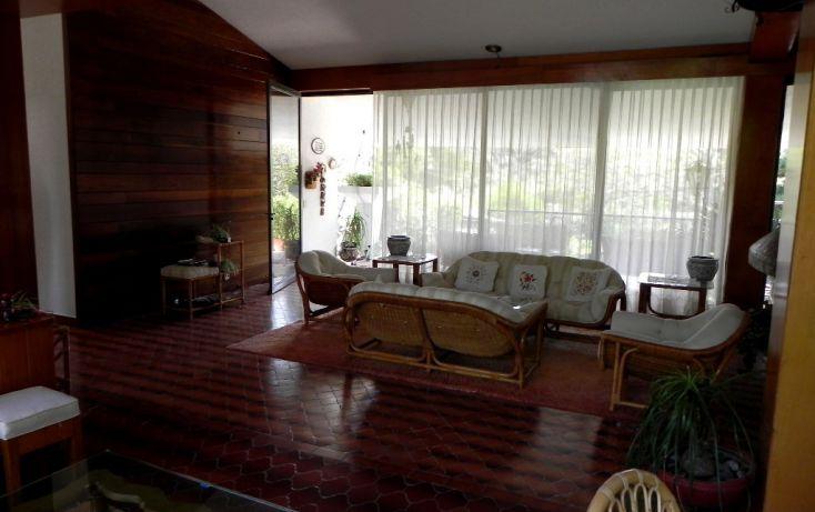 Foto de casa en renta en, rancho cortes, cuernavaca, morelos, 1857556 no 13
