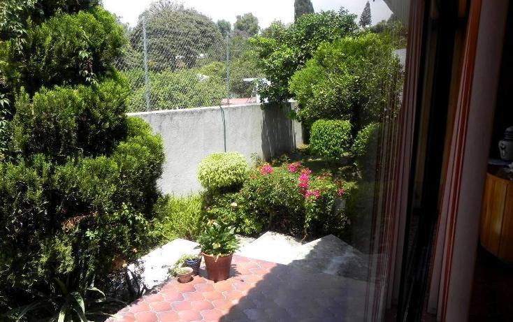 Foto de casa en renta en  , rancho cortes, cuernavaca, morelos, 1857556 No. 14