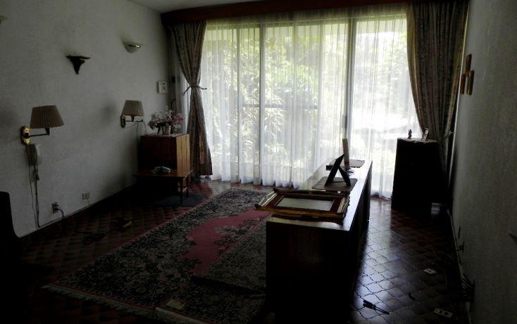 Foto de casa en renta en, rancho cortes, cuernavaca, morelos, 1857556 no 16