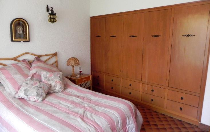 Foto de casa en renta en  , rancho cortes, cuernavaca, morelos, 1857556 No. 20