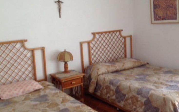 Foto de casa en venta en  , rancho cortes, cuernavaca, morelos, 1877128 No. 06