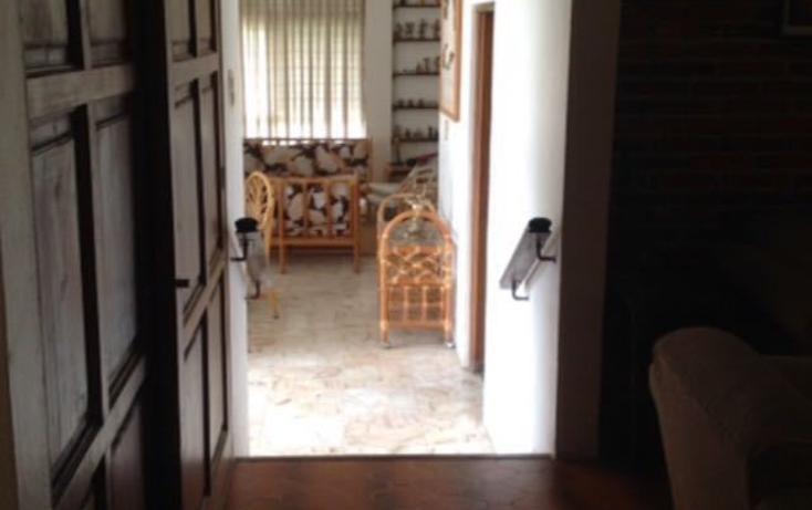 Foto de casa en venta en  , rancho cortes, cuernavaca, morelos, 1877128 No. 07