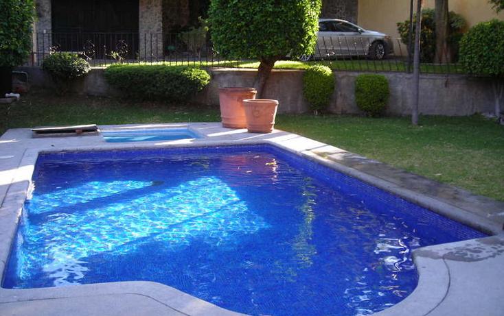 Foto de casa en venta en  , rancho cortes, cuernavaca, morelos, 1880270 No. 03