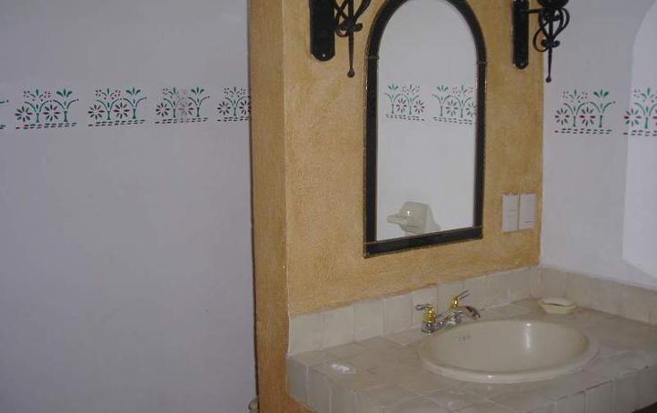 Foto de casa en venta en  , rancho cortes, cuernavaca, morelos, 1880270 No. 05
