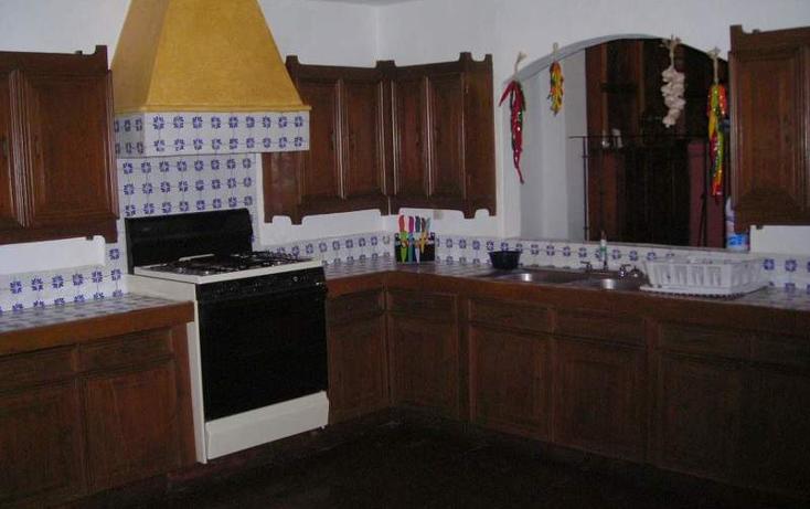 Foto de casa en venta en  , rancho cortes, cuernavaca, morelos, 1880270 No. 16