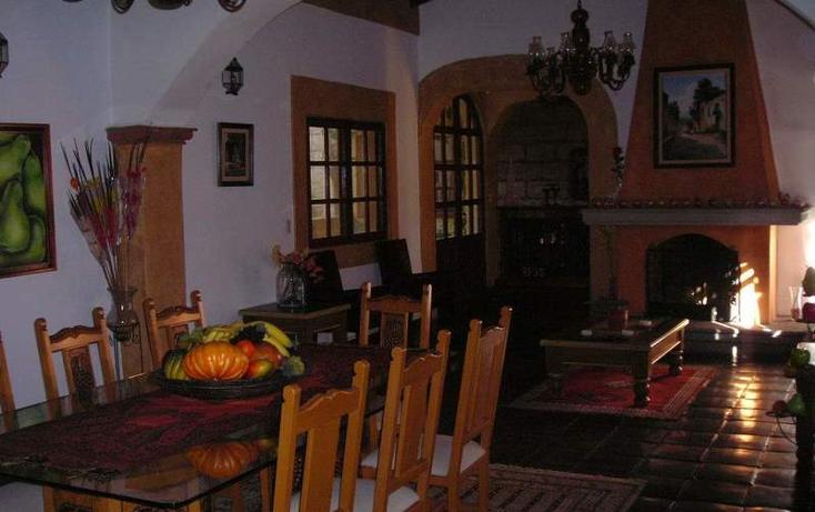 Foto de casa en venta en  , rancho cortes, cuernavaca, morelos, 1880270 No. 17