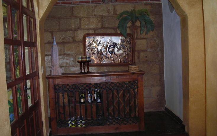 Foto de casa en venta en  , rancho cortes, cuernavaca, morelos, 1880270 No. 18
