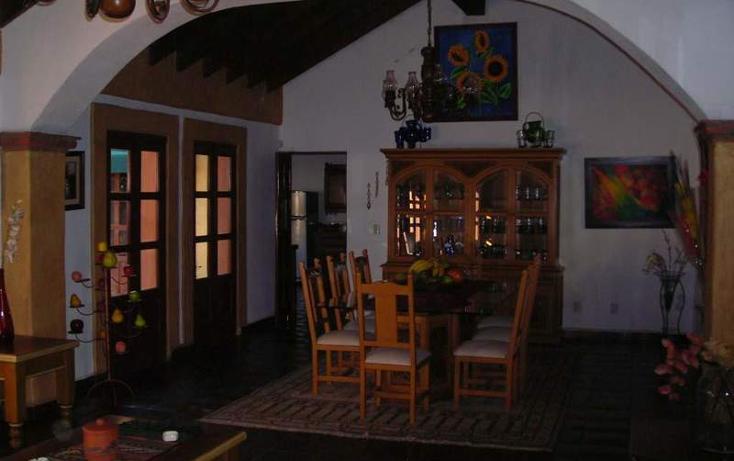 Foto de casa en venta en  , rancho cortes, cuernavaca, morelos, 1880270 No. 19