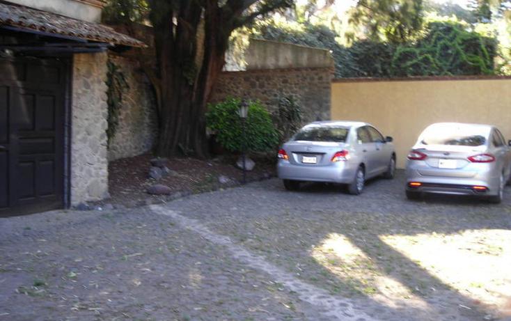 Foto de casa en venta en  , rancho cortes, cuernavaca, morelos, 1880270 No. 21