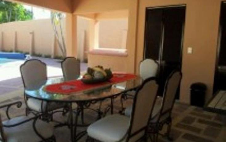 Foto de casa en venta en  , rancho cortes, cuernavaca, morelos, 1904940 No. 06