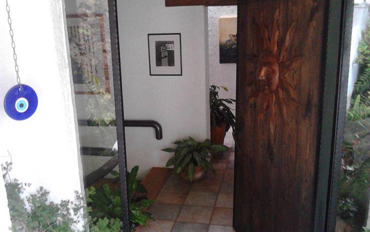 Foto de casa en venta en, rancho cortes, cuernavaca, morelos, 1921562 no 04