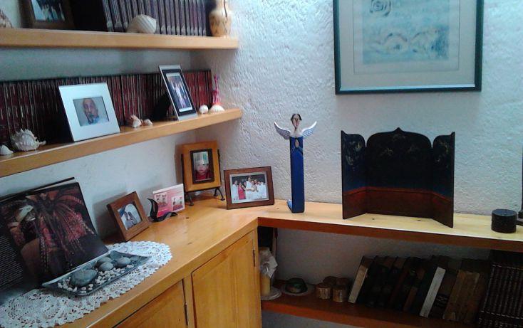 Foto de casa en venta en, rancho cortes, cuernavaca, morelos, 1921562 no 06