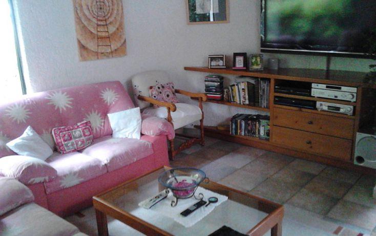 Foto de casa en venta en, rancho cortes, cuernavaca, morelos, 1921562 no 16