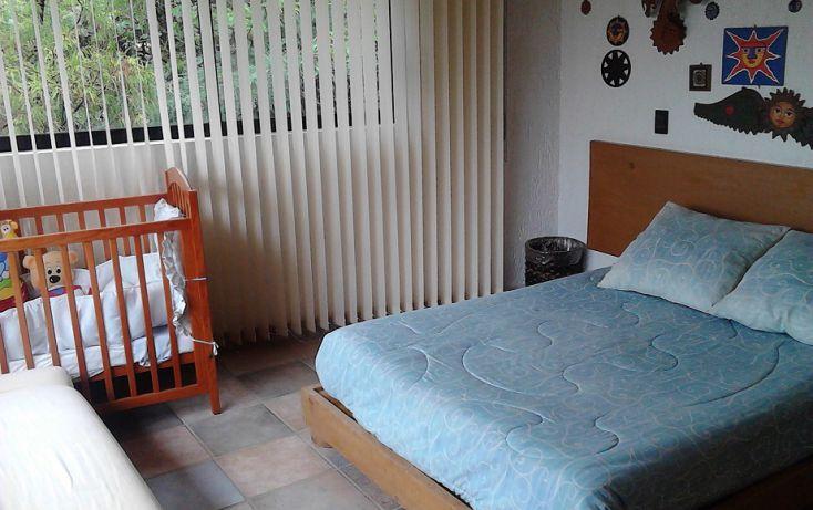 Foto de casa en venta en, rancho cortes, cuernavaca, morelos, 1921562 no 29